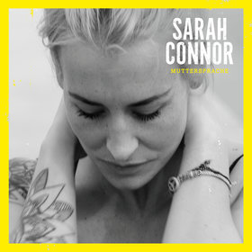 Image Event: Sarah Connor