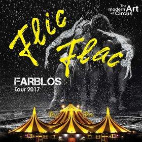 Bild Veranstaltung: Flic Flac