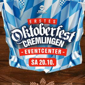 Bild Veranstaltung: Oktoberfest Cremlingen