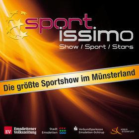Bild Veranstaltung: Sportissimo