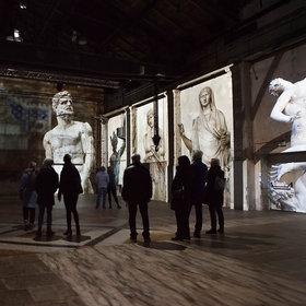 Bild Veranstaltung: Renaissance Experience