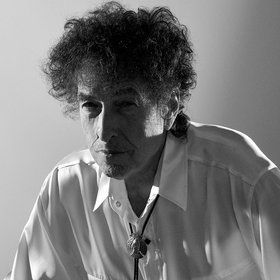 Image Event: Bob Dylan
