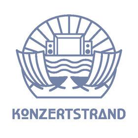 Image Event: Konzertstrand Friedrichshafen