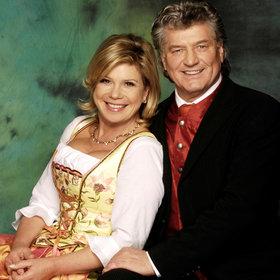 Image Event: Marianne und Michael