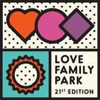 Bild Veranstaltung: Love Family Park