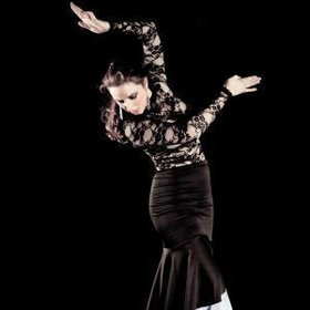 Bild Veranstaltung: Compañia Flamenco Solera