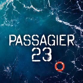 Image Event: Passagier 23