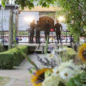 Image Event: Klassik im Park Herxheim