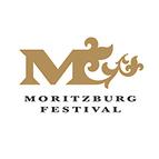 Bild: Moritzburg Festival 2015