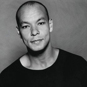 Bild: Roland Gift of FINE YOUNG CANNIBALS