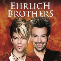 Bild Veranstaltung Ehrlich Brothers