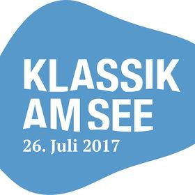 Bild Veranstaltung: Klassik am See