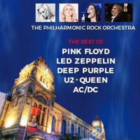 Bild Veranstaltung: Rock the Opera