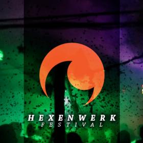 Image: Hexenwerk Festival