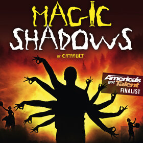 Image: Magic Shadows