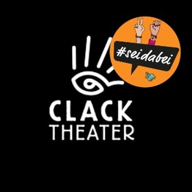 Image Event: Soli-Ticket - CLACK Theater Wittenberg