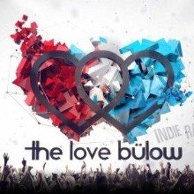 Image: The Love Bülow