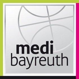 Image Event: medi bayreuth