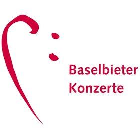 Image Event: Baselbieter Konzerte