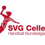 Bild Veranstaltung: SVG Celle