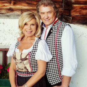 Bild Veranstaltung: Marianne und Michael