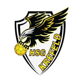 Image Event: HSG Krefeld
