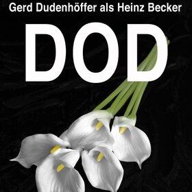 Image Event: Gerd Dudenhöffer als Heinz Becker