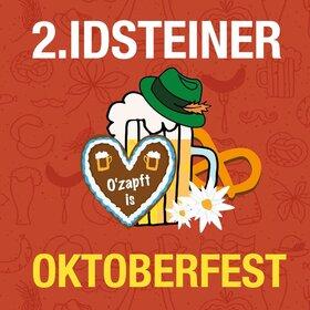 Image Event: Idsteiner Oktoberfest