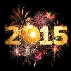Bild: Silvester & Neujahr - Der perfekte Start für 2015