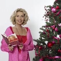 bayerische weihnacht mit michaela may tickets alle. Black Bedroom Furniture Sets. Home Design Ideas