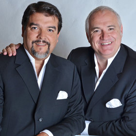 Image Event: German Tenors