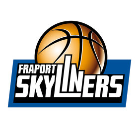 Image: Fraport Skyliners