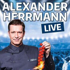 Image Event: Alexander Herrmann