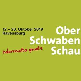 Image Event: Oberschwabenschau