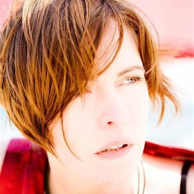 Image Event: Eleanor McEvoy