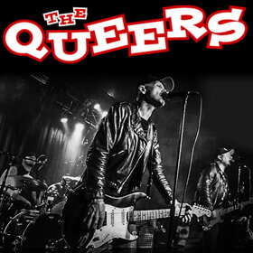 Image: The Queers