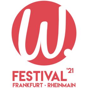 Image: W-Festival - Women of the World Festival