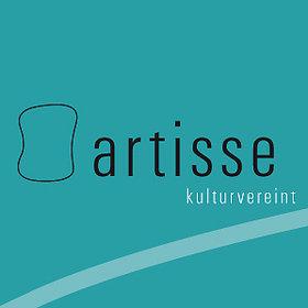 Image: artisse Kulturfestival 2015