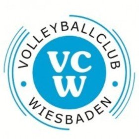 Image Event: VC Wiesbaden