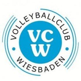 Bild Veranstaltung: VC Wiesbaden
