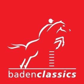 Bild: badenclassics 2017