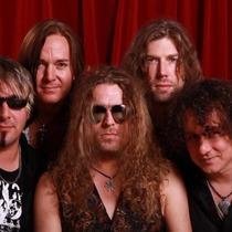 Bild: Ian Paice & Purpendicular - 50 Jahre Deep Purple