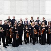 Bild: Kammersymphonie Leipzig