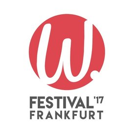 Bild: W-Festival