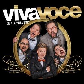 Bild Veranstaltung: Viva Voce