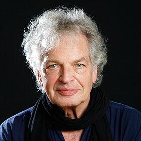 Image: Joachim Kühn