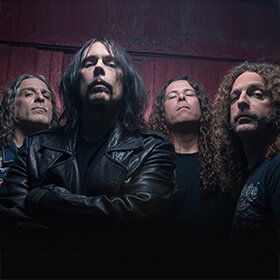 Image Event: Monster Magnet