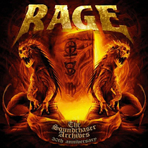 Bild: Rage