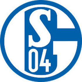 Image: FC Schalke 04
