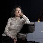 Bild Veranstaltung: Mitsuko Uchida